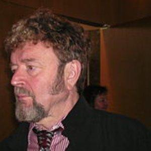 Image for 'Siegmund Nimsgern'