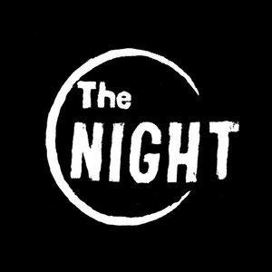 Imagem de 'The Night'
