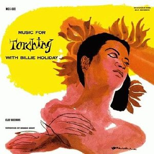 Imagen de 'Music For Torching'