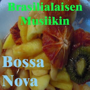 Imagen de 'Brasilialaisen Musiikin'
