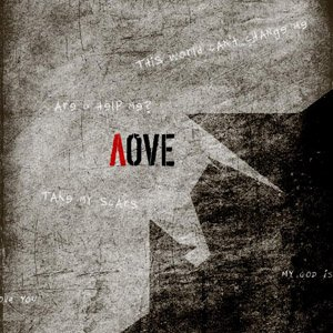 Image for 'ЛOVE'