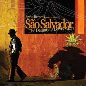 Imagen de 'Sao Salvador'