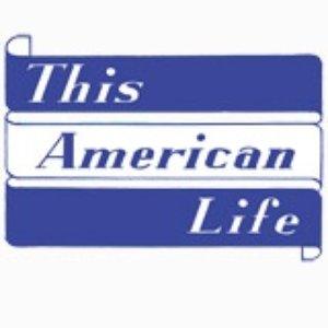 Bild für 'This American Life'