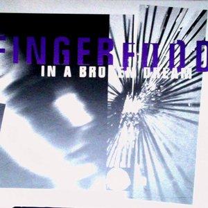 Image for 'In A Broken Dream (Single)'