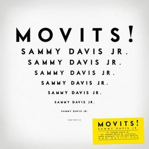 Image for 'Sammy Davis Jr.'