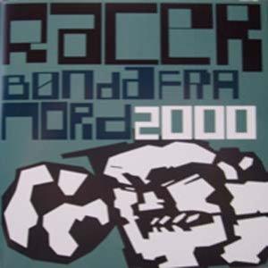 Image for 'Bønda Fra Nord 2000'