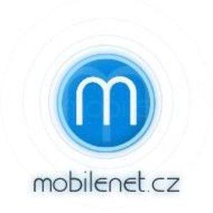 Image for 'Mobilenet'