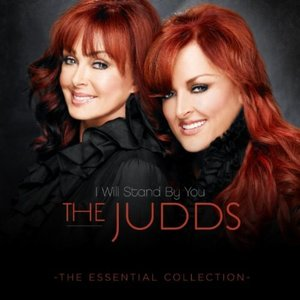Imagem de 'I Will Stand By You - The Essential Collection'