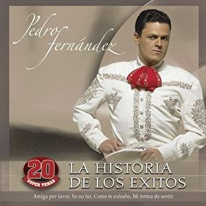 Image for 'La Historia De Los Exitos'