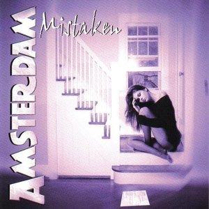 Image for 'Mistaken'