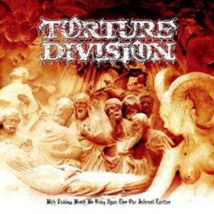 Image for 'Bringing Infernal Torture'