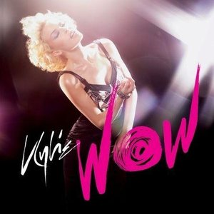 Image for 'Wow (F*** Me I'm Famous Remix By David Guetta + Joachim Garraud)'