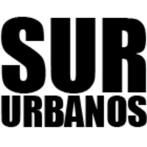 Imagen de 'Sururbanos'