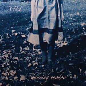 Image for 'Dancing Voodoo'