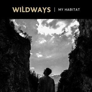 Imagem de 'My Habitat'