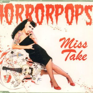 Image for 'Miss Take'