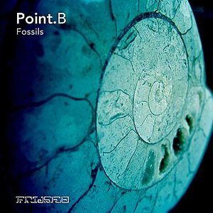 Image for 'Fossils EP'