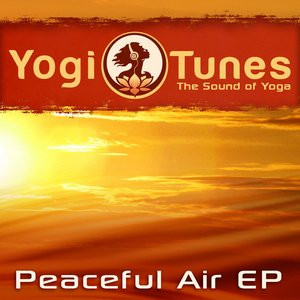 Image for 'Peaceful Air (Soul MIx)'