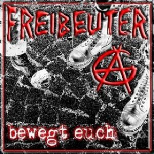 Image for 'Bewegt euch'