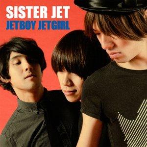 Image for 'JETBOY JETGIRL'