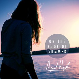 Image for 'On The Edge Of Summer'