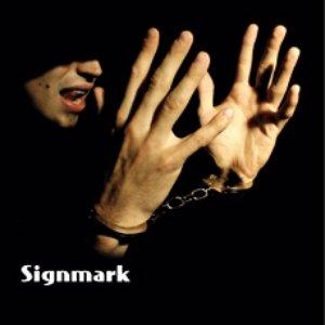 Immagine per 'Signmark'