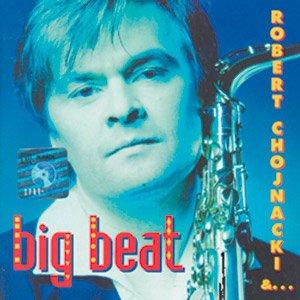 Image pour 'Big Beat'