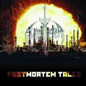Image for 'Postmortem Tales'