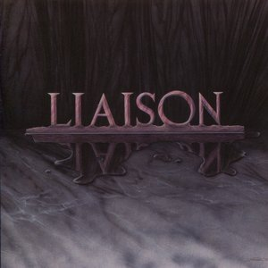 Image for 'Liaison'