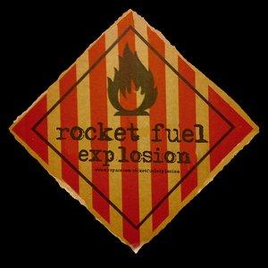 Image for 'Gasoline'