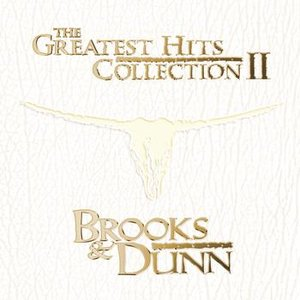 Image for 'The Greatest Hits Collection II'