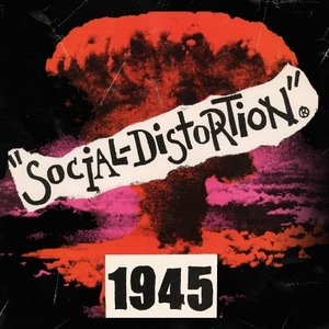 Image for '1945'