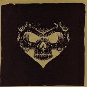 Image for 'Brown Heart Skull Sampler'