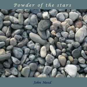 Image for 'Powder of the stars'