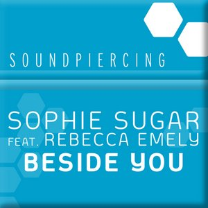 Image pour 'Sophie Sugar feat. Rebecca Emely'