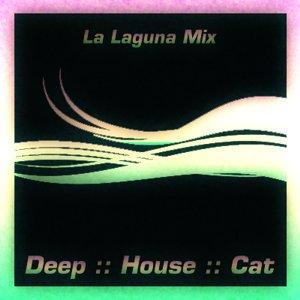 Bild für 'April 2009 :: Cut 2 :: La Laguna Mix'