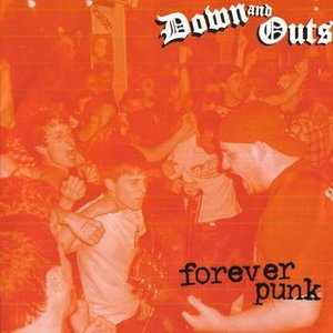 Image for 'Forever Punk'
