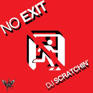 Image for 'No Exit EP'