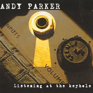 Image for 'Listening At The Keyhole'