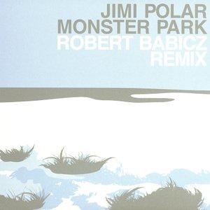 Image for 'Monster Park'