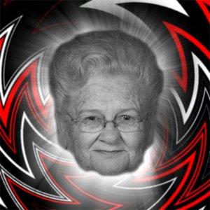 Image for 'Stunt Granny'