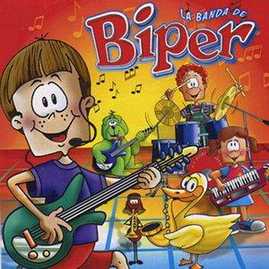 Image for 'La Banda de Biper'