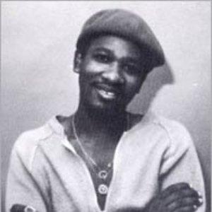 Image for 'Leroy Brown'
