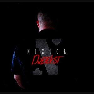 Image for 'Pretekst'
