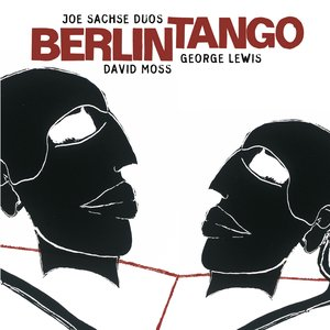 Image for 'Berlin Tango'