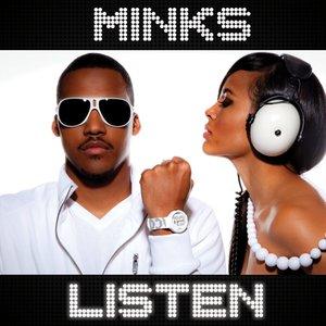 Image for 'Listen Single'