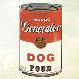 Image for 'Dog Food'