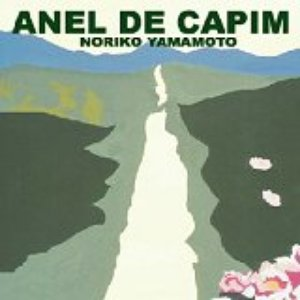 Image for 'Anel de Capim'