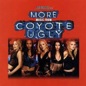 Image for 'Coyote Ugly'