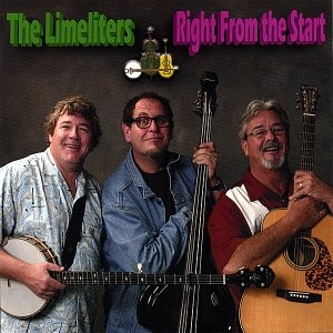 Image for 'Right From The Start'